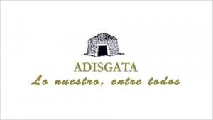 adisgataLonuestro